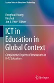 ICT in Education in Global Context