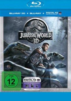 Jurassic World 2 in 1 Edition - Chris Pratt,Lauren Lapkus,Bryce Dallas Howard