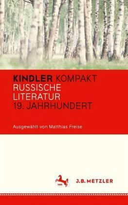book reviewing linguistic thought