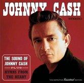 The Sound Of Johnny Cash+Hym