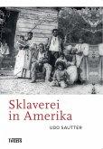 Sklaverei in Amerika (eBook, PDF)