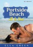 Jill und Steve / Portside Beach Bd.4 (eBook, ePUB)