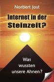 Internet in der Steinzeit? (eBook, ePUB)