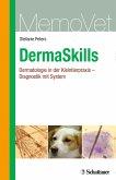 DermaSkills (eBook, PDF)
