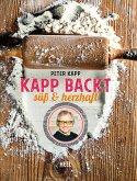 Kapp backt (eBook, ePUB)