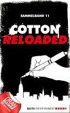 Cotton Reloaded - Sammelband 11 (eBook, ePUB)