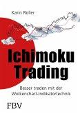 Ichimoku-Trading (eBook, ePUB)