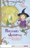 Schneeballschlacht und Wichtelstreiche / Petronella Apfelmus Bd.3 (eBook, ePUB)