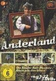 Anderland, Folge 1-22