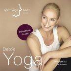 Signature Class-Detox Yoga