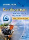Rainbowman (eBook, ePUB)