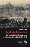 Heydrichs Ostmärker (eBook, PDF)