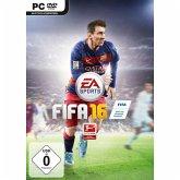 Fifa 16 (Download für Windows)