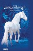 Abschied mit Folgen / Sternentänzer Bd.12 (eBook, ePUB)