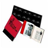Nat King Cole: His Musical Autobiography(Ltd.Edt.)