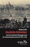 Heydrichs Ostmärker (eBook, ePUB)