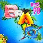 Bravo Hits 90