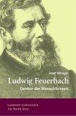 Ludwig Feuerbach (eBook, ePUB)