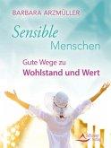 Sensible Menschen (eBook, ePUB)