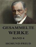 Gesammelte Werke, Band 4