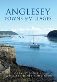 Anglesey Towns and Villages