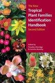 The Kew Tropical Plant Identification Handbook