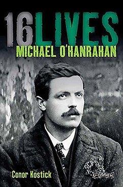 Michael O'Hanrahan - Kostick, Conor