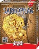 Sarkophag (Kartenspiel)