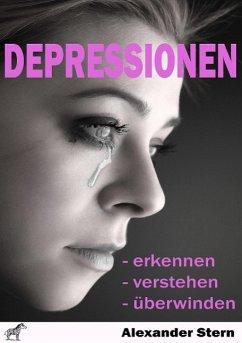 Depressionen - Stern, Alexander