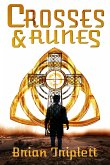 Crosses and Runes (Summersgate Chronicles, #1) (eBook, ePUB)
