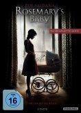Rosemary's Baby - Die komplette Serie (2 Discs)