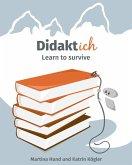Didaktich (eBook, ePUB)