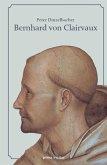 Bernhard von Clairvaux (eBook, PDF)