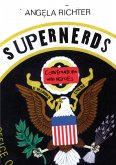 Supernerds (English Edition) (eBook, ePUB)
