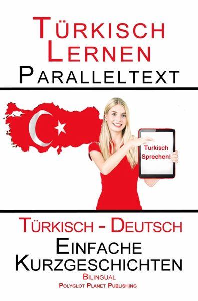 Deutsch einfache kurzgeschichten [PDF] Niederlándisch