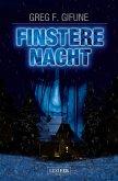FINSTERE NACHT (eBook, ePUB)