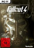 Fallout 4 - Day One Edition (PC)