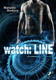 watch: LINE (eBook, ePUB)