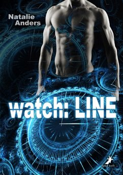 watch: LINE (eBook, ePUB) - Anders, Natalie