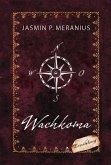 Wachkoma (eBook, ePUB)