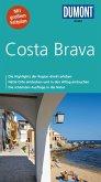 DuMont direkt Reiseführer Costa Brava (eBook, PDF)