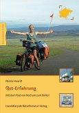 Ost-Erfahrung (eBook, ePUB)