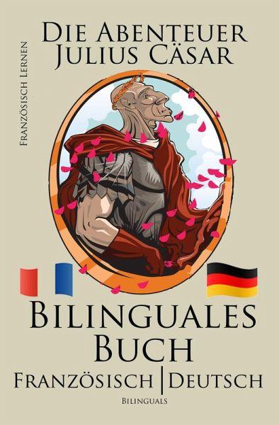 Bücher Französisch