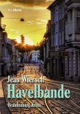 Havelbande (eBook, ePUB)
