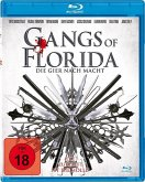 Gangs of Florida