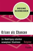 Krisen als Chancen (eBook, ePUB)