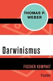 Darwinismus (eBook, ePUB)