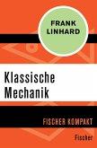Klassische Mechanik (eBook, ePUB)