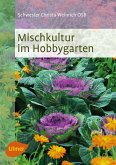 Mischkultur im Hobbygarten (eBook, PDF)