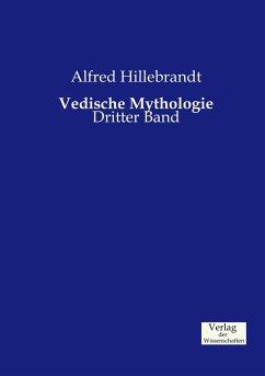 Vedische Mythologie